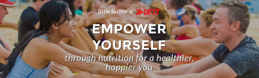 UFIT_Empower.jpeg