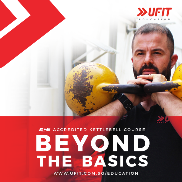 ufiteducation-kbcourse-ace.png
