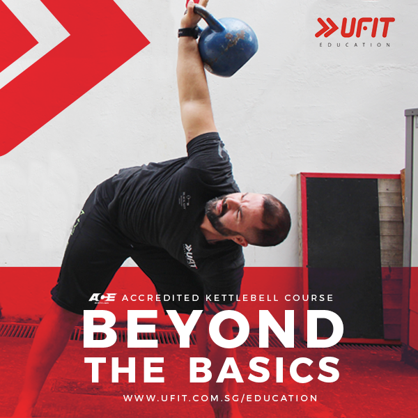 ufiteducation-kbcourse-ace-2.png