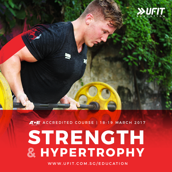 ufiteducation-hypertrophycourse-ace.png