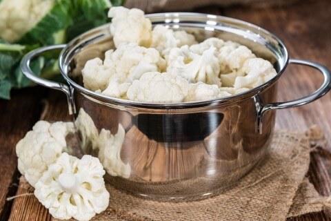 UFIT-cauliflower.jpeg