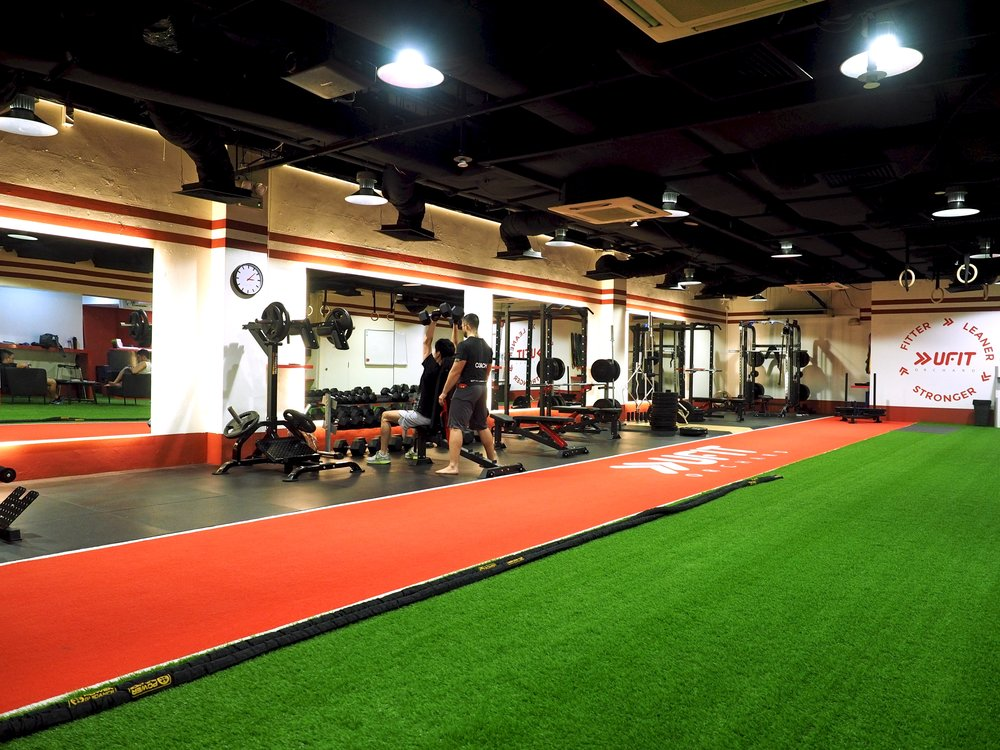 orchard-personal-training-gym