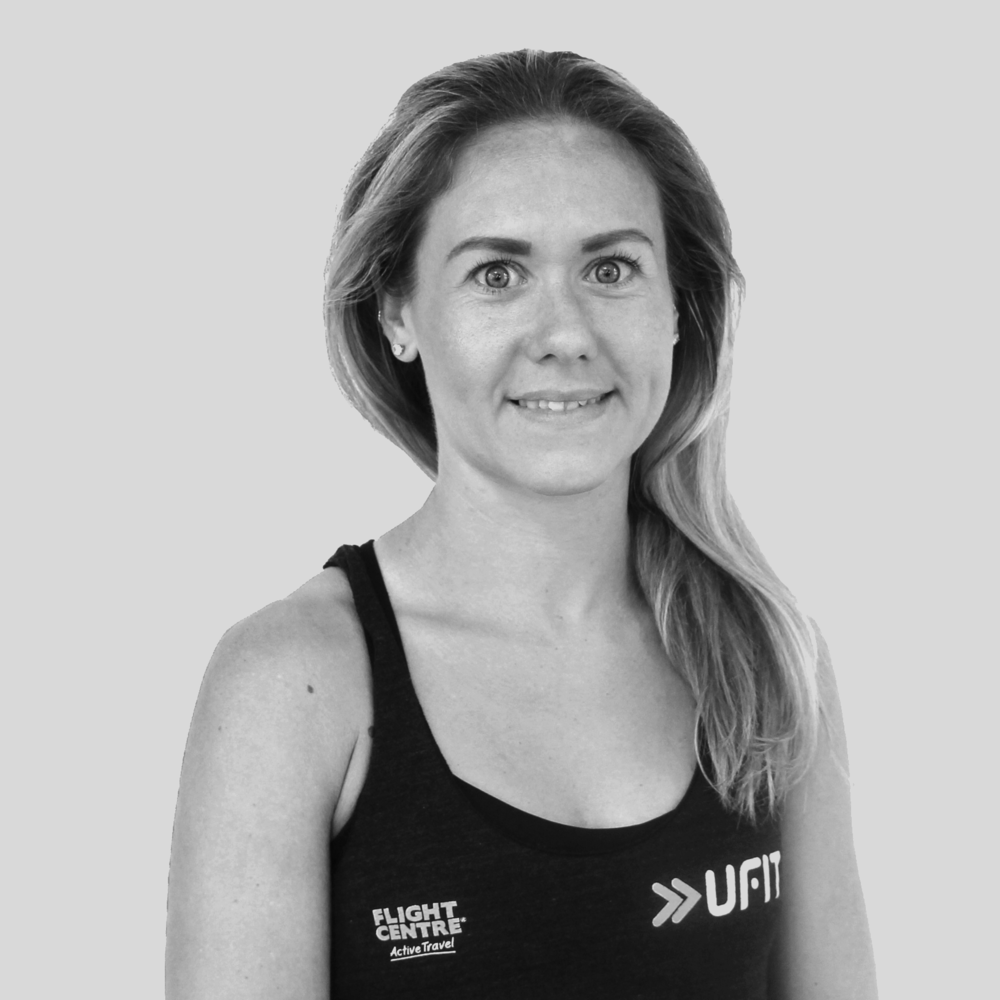 Maire   Nic Amhlaoibh | Movement & Breathing   Máire is from Ireland where she trained as a physiotherapist specializing in rehabilitation and sports injuries. She believes in using the principles of Pilates with both the clinical population and elite athletes as part of her physiotherapy practice.