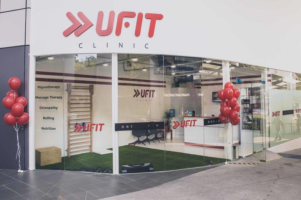 UFIT_OneNorthClinic22062017_MG_0782.jpg