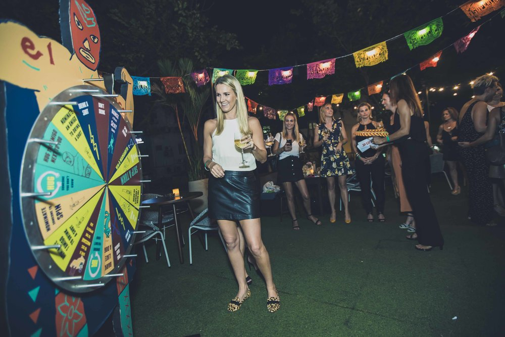 LuchaLoco_UFIT_14062017Wed_2_MG_0009.jpg