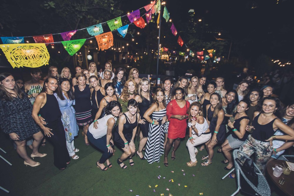 LuchaLoco_UFIT_14062017Wed_2_MG_0070.jpg