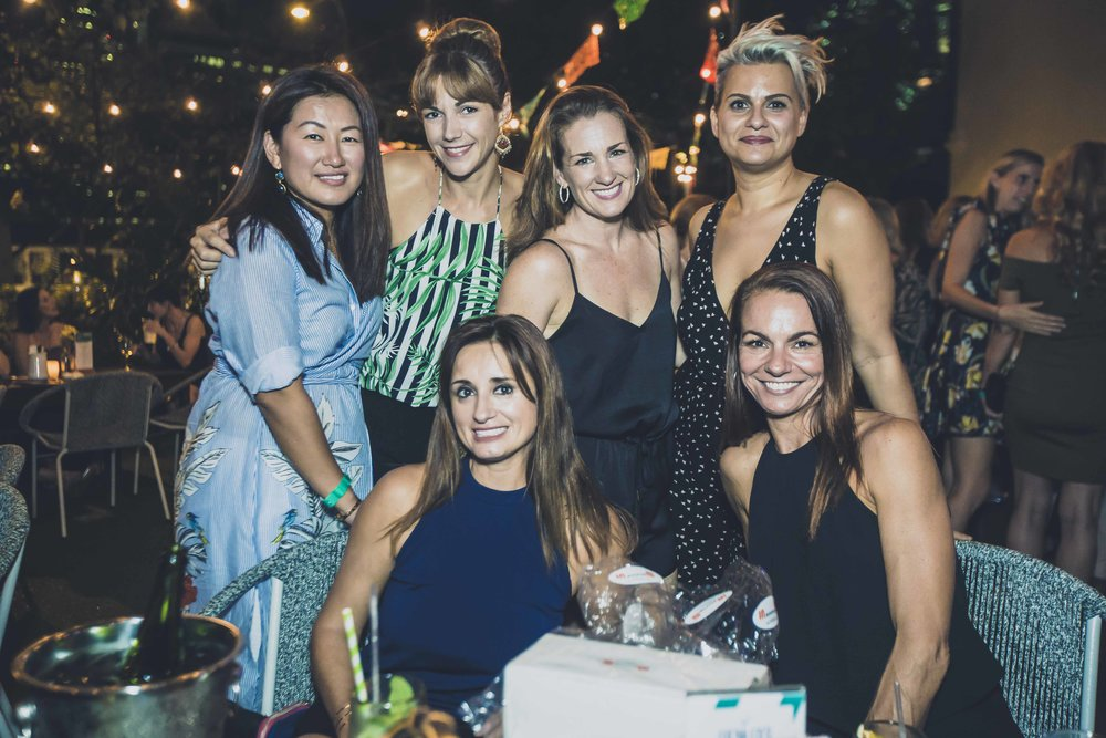 LuchaLoco_UFIT_14062017Wed_2_MG_0222.jpg