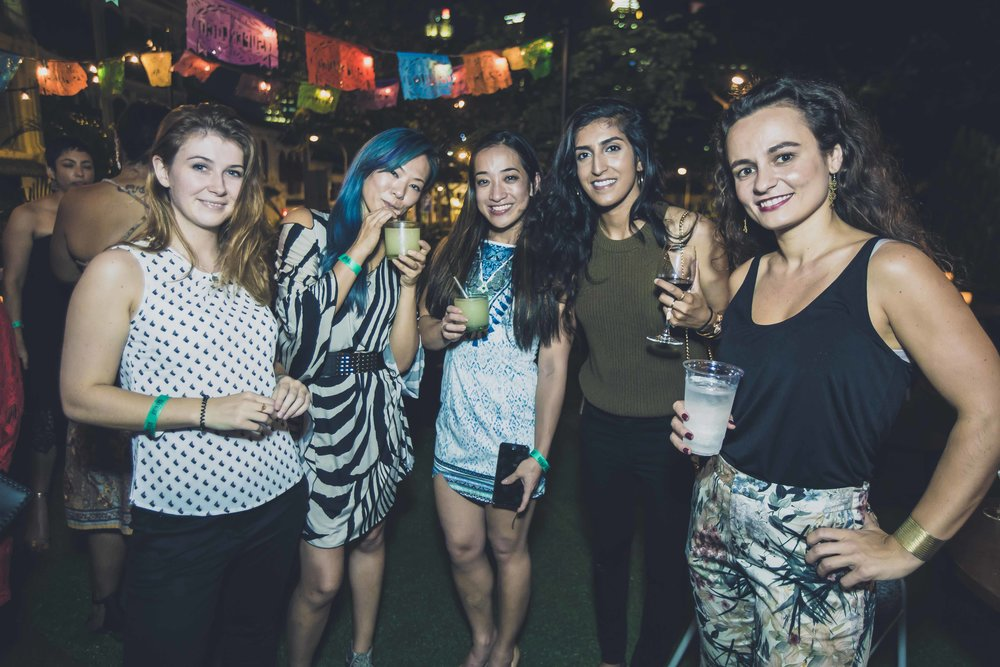 LuchaLoco_UFIT_14062017Wed_2_MG_0228.jpg
