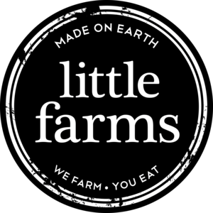 Little Farms is partnering with UFIT Gyms to provide healthy and nutritious products delivered straight to your door. Get your special UFIT bundles.