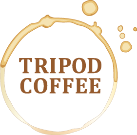 Tripod Coffee Singapore bring artisan roasted Nespresso® Compatible Coffee Capsules from Australia. We stand for affordable, great tasting and environmentally friendly coffee.  Receive  10% off  using code UFIT.