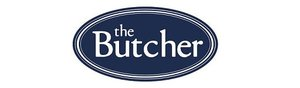 The Butcher is from Australia and provides fine and gourmet meat and products in Singapore. 10% off regular priced meat items instore. *Excludes value and BBQ packs, game & specialty meats, seafood, as well as non meat items, such as condiments, beverages and alcohol.