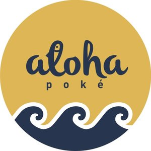 Receive 10% off from Aloha Poke for your tasty traditional Hawaiian salad bowls.