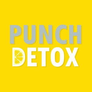 punch-detox