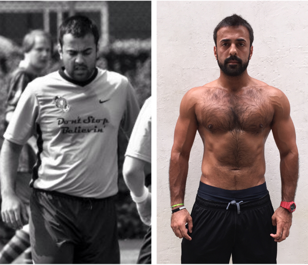 Body Transform - Sunny Gill.png