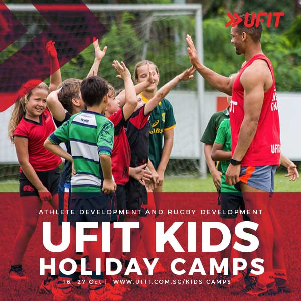 UFIT-kids_Holiday camps 2017 (group).jpg
