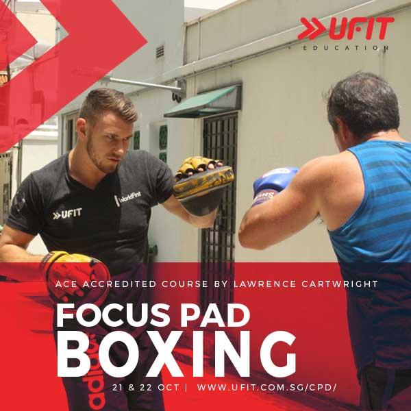 focus pad boxing2.jpg