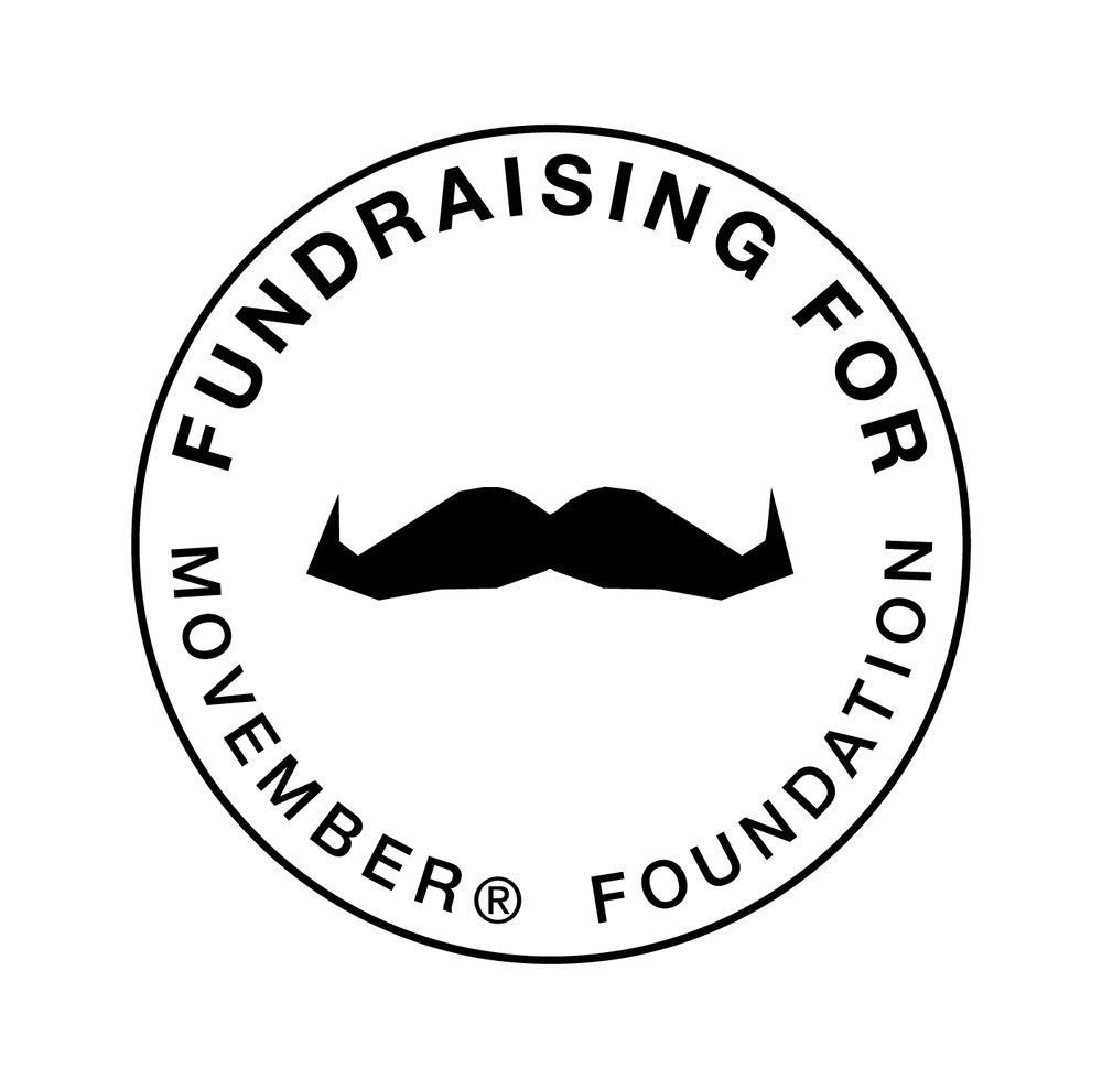 FundraisingFor_Logo_Black.jpg