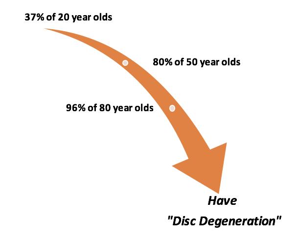 diskdegeneration.png