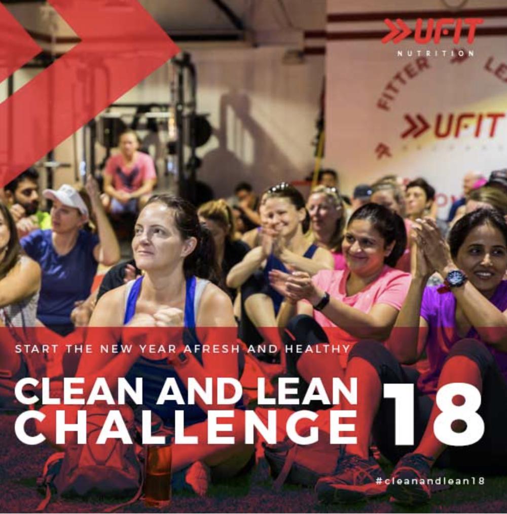 Clean&Lean18.png