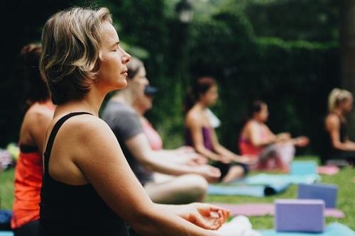 Yogafit_classes.jpg