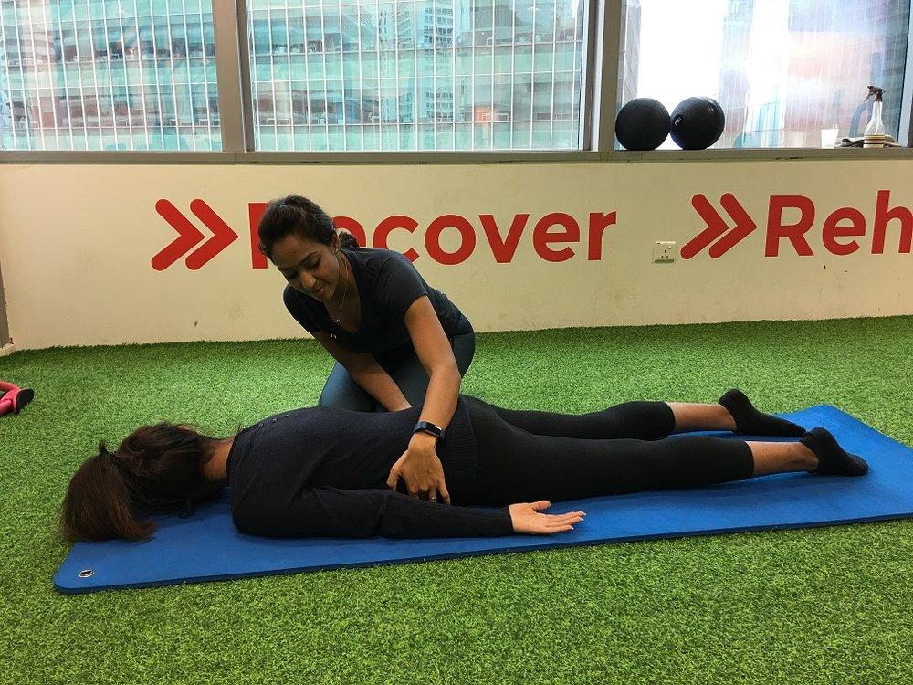 Sleep better - Pilates.JPG