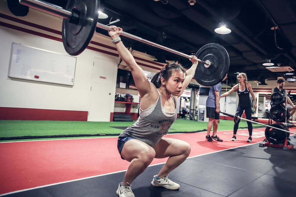 ladies-strength-training.jpg