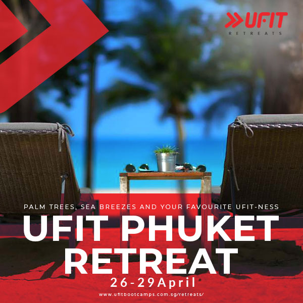 UFIT-Retreats2.jpg