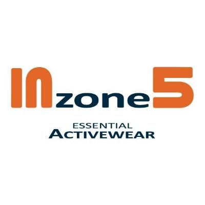 Inzone5.jpg