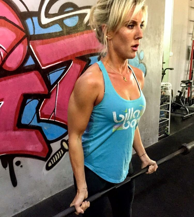 UFIT-bootcamp-course2.JPG