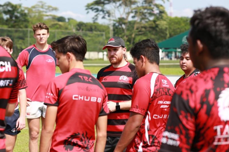 UFIT-rugby.JPG