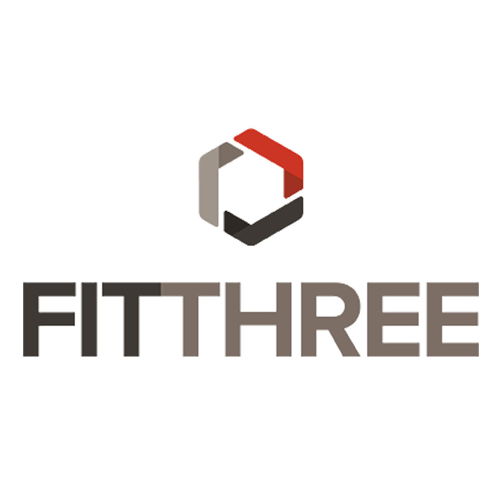 FitThree - Healthy meals for active people, crafted by chefs delivered weekly.  All UFIT clients receive their first order at  30% off .