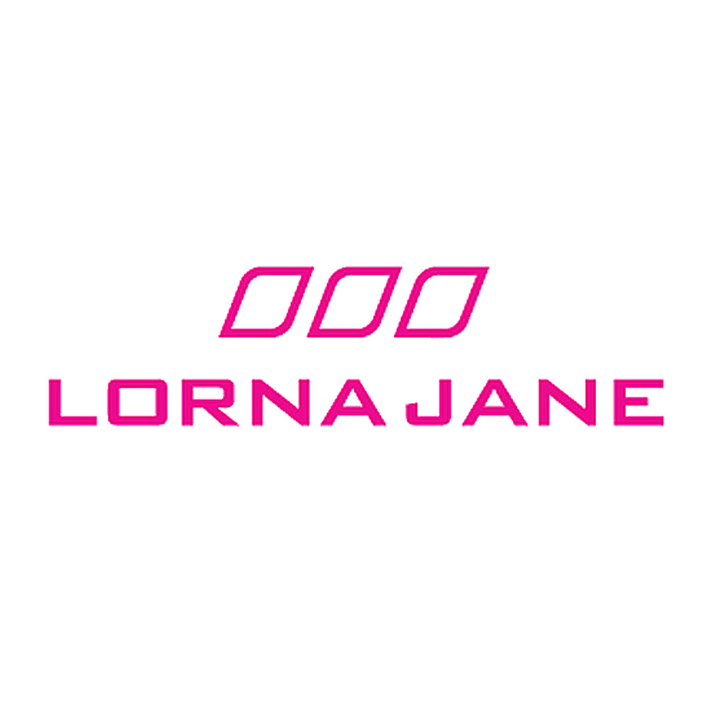 The latest in Women's High Performance Activewear from Australia, covering unique and inspiring designs for active women with a complete and simple approach to overall wellbeing and mindfulness.  Get your  10% discount  when you show your UFIT Perks tag at the Lorna Jane at Ang Siang Hill.