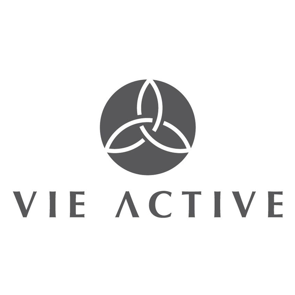 Vie Active is about inspiring women with stylish active wear which is performance driven to support an active life.  25% discoun t for all UFIT members with the code UFIT_25 at checkout.