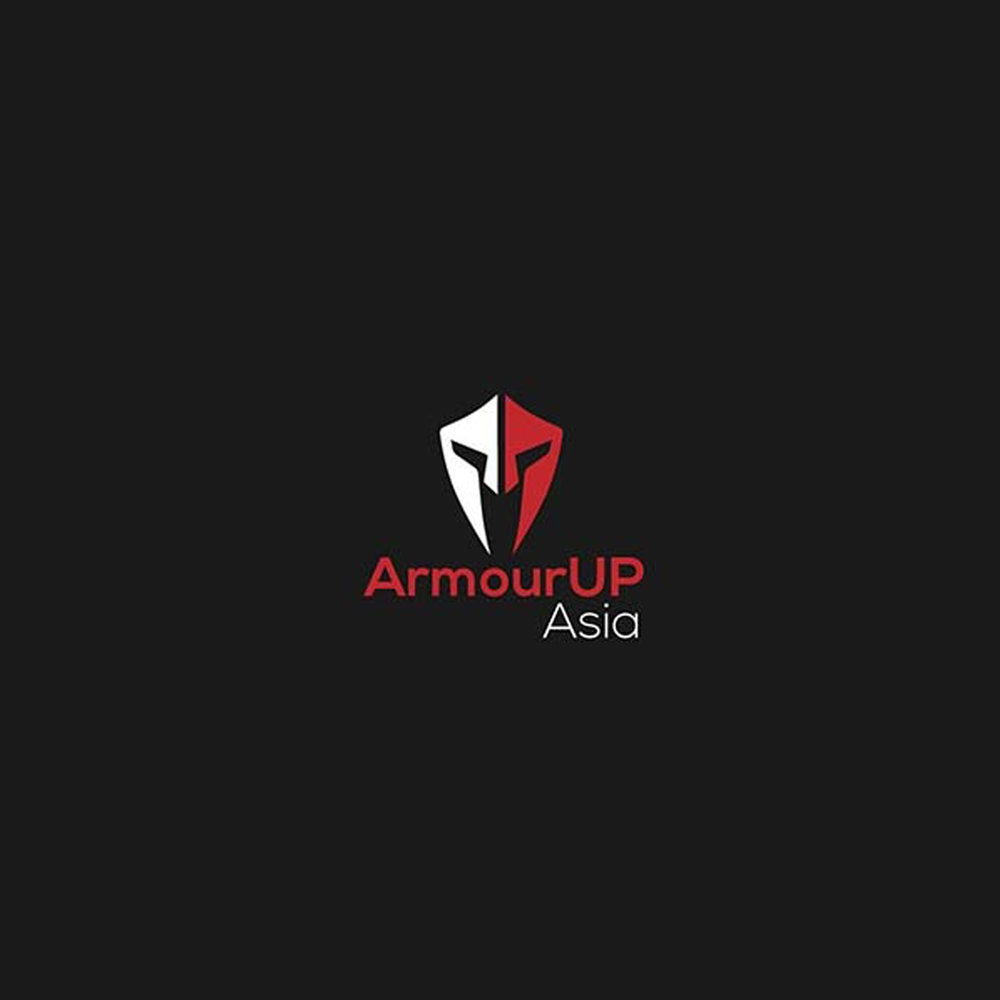 ArmourUP Asia is a Singapore-based retailer of health and fitness products.  10% off  when using code UFIT10.