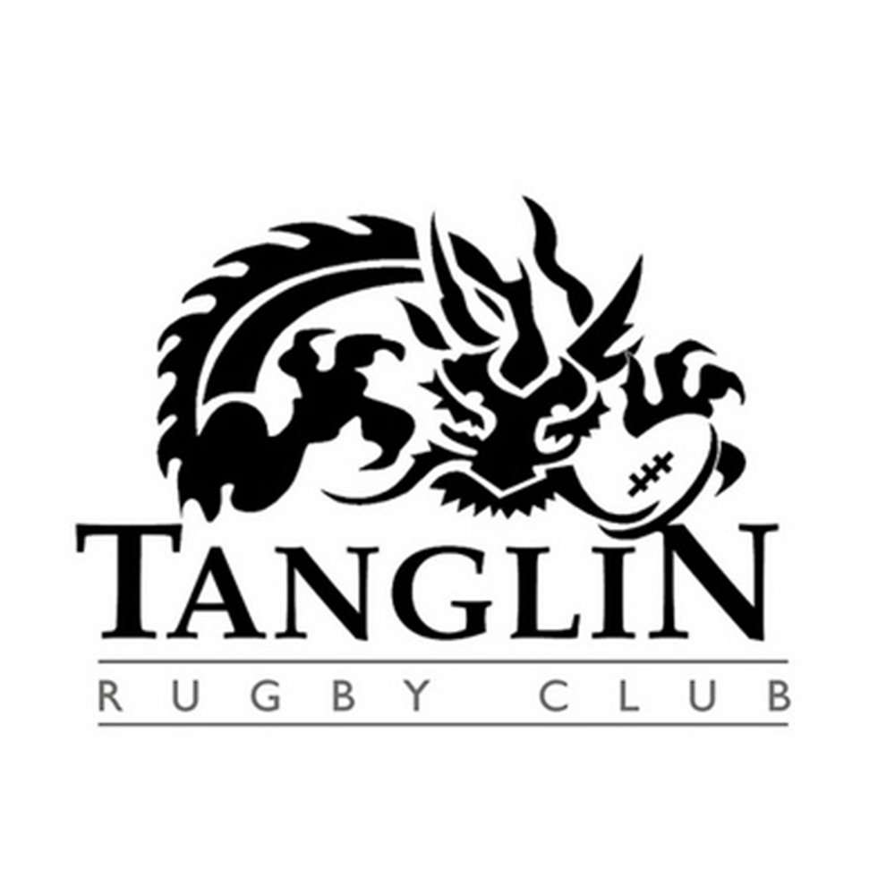 Tanglin-Rugby-Club.jpg