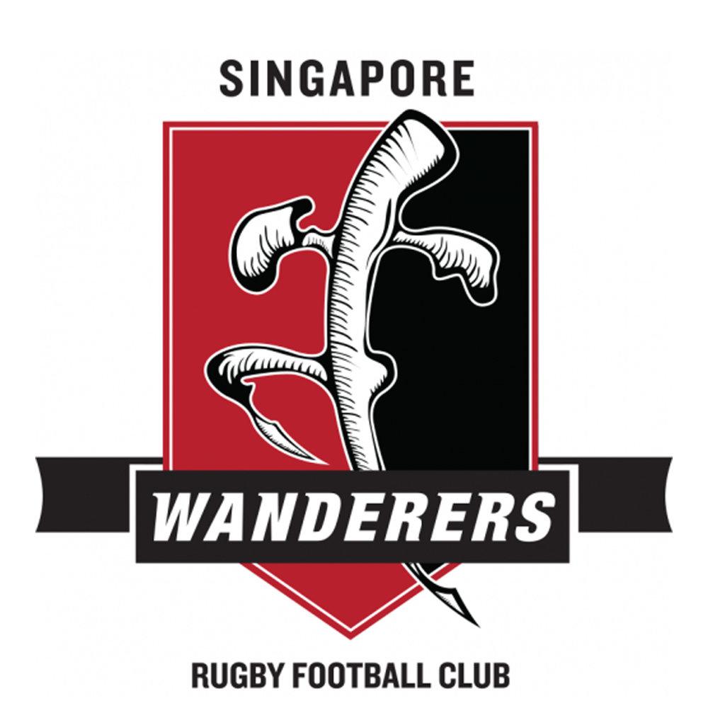 Wanderer's-Rugby.jpg
