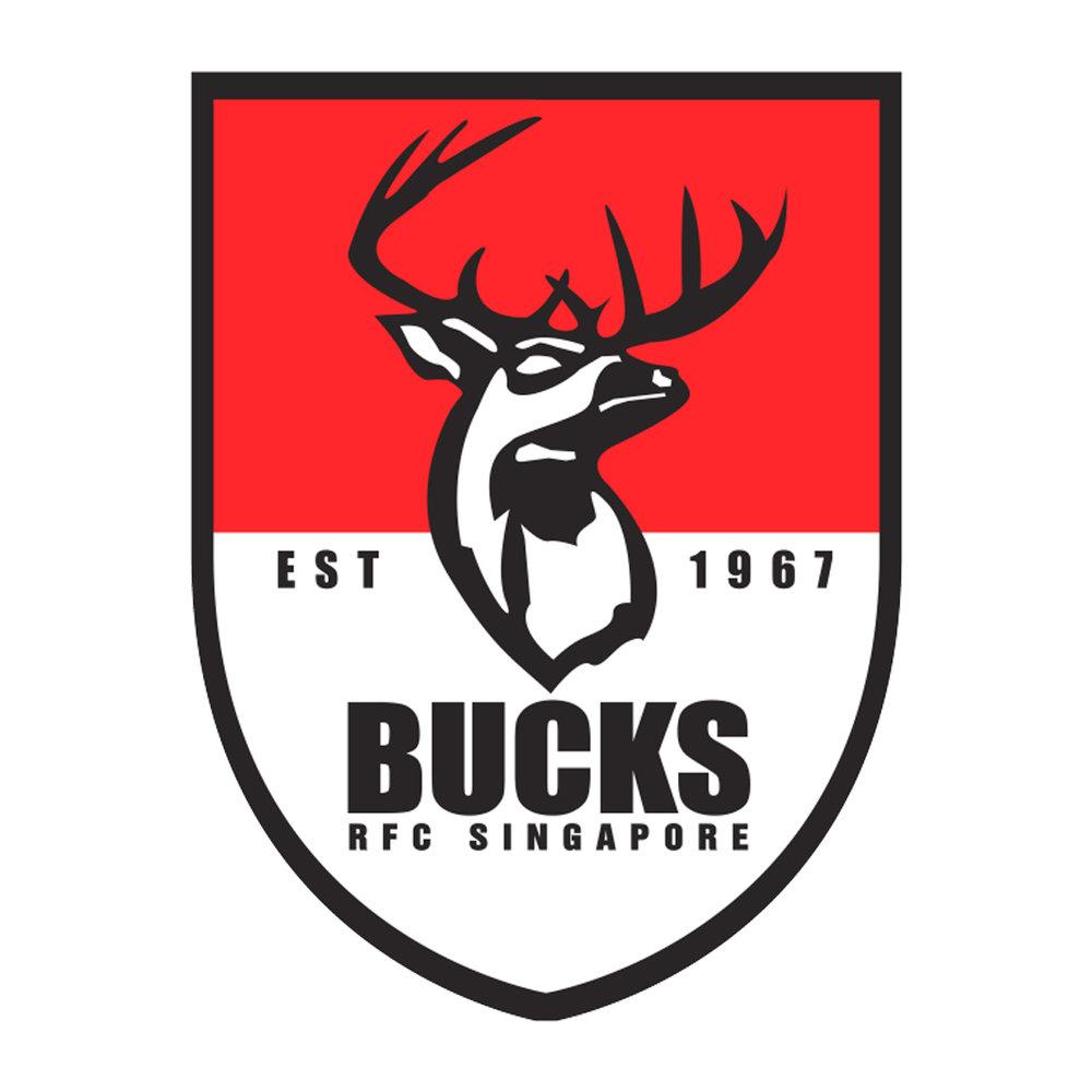 Bucks-Rugby.jpg