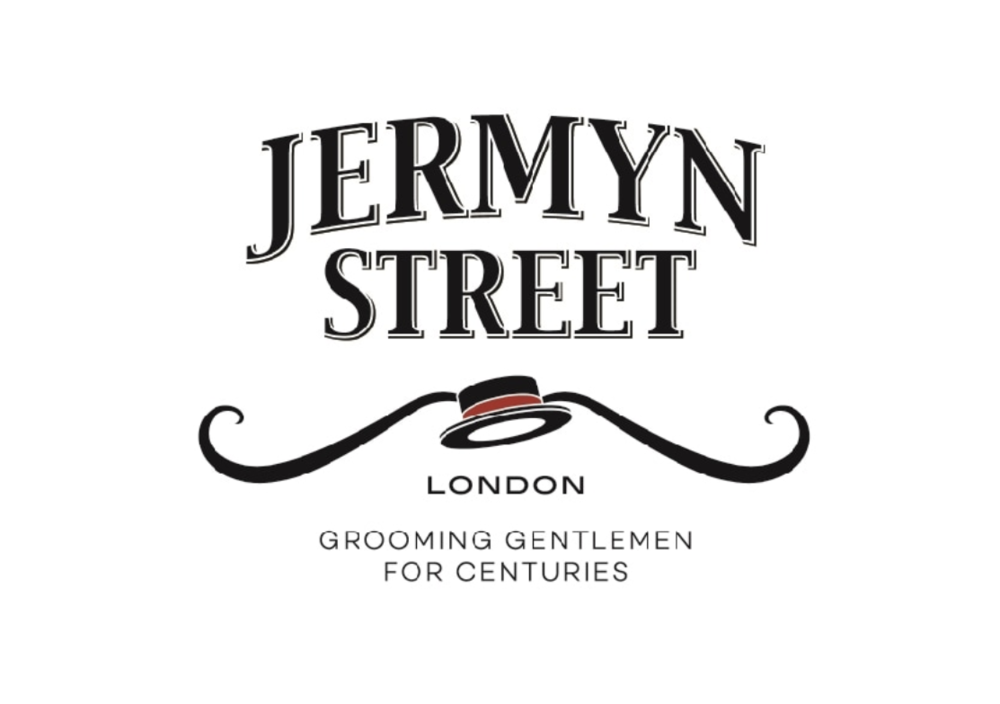 JermynStreet.png