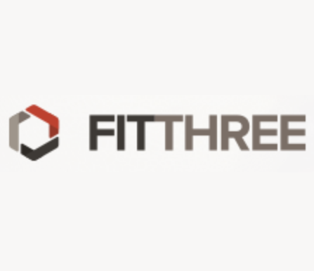 fitthree.png