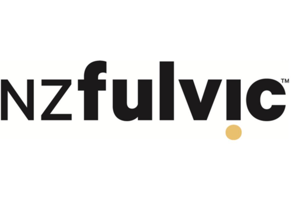 nzfulvic.png