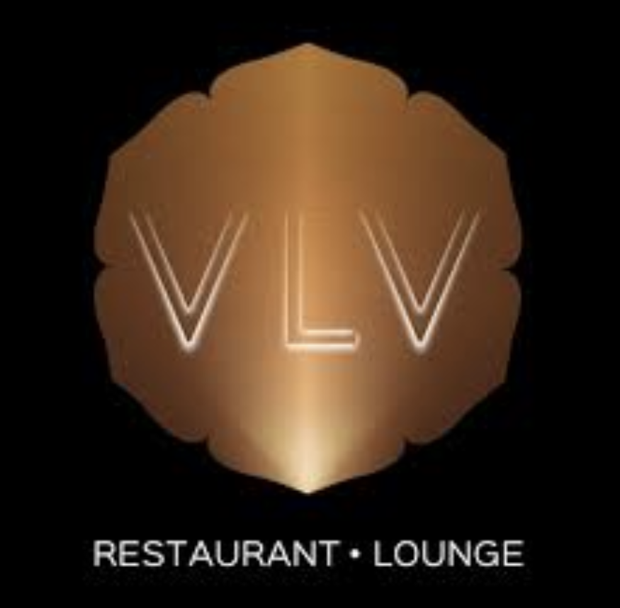 VLVlogo.png