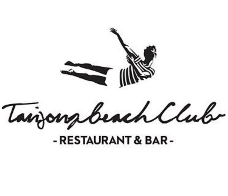 Tanjong Beach Club logo.png