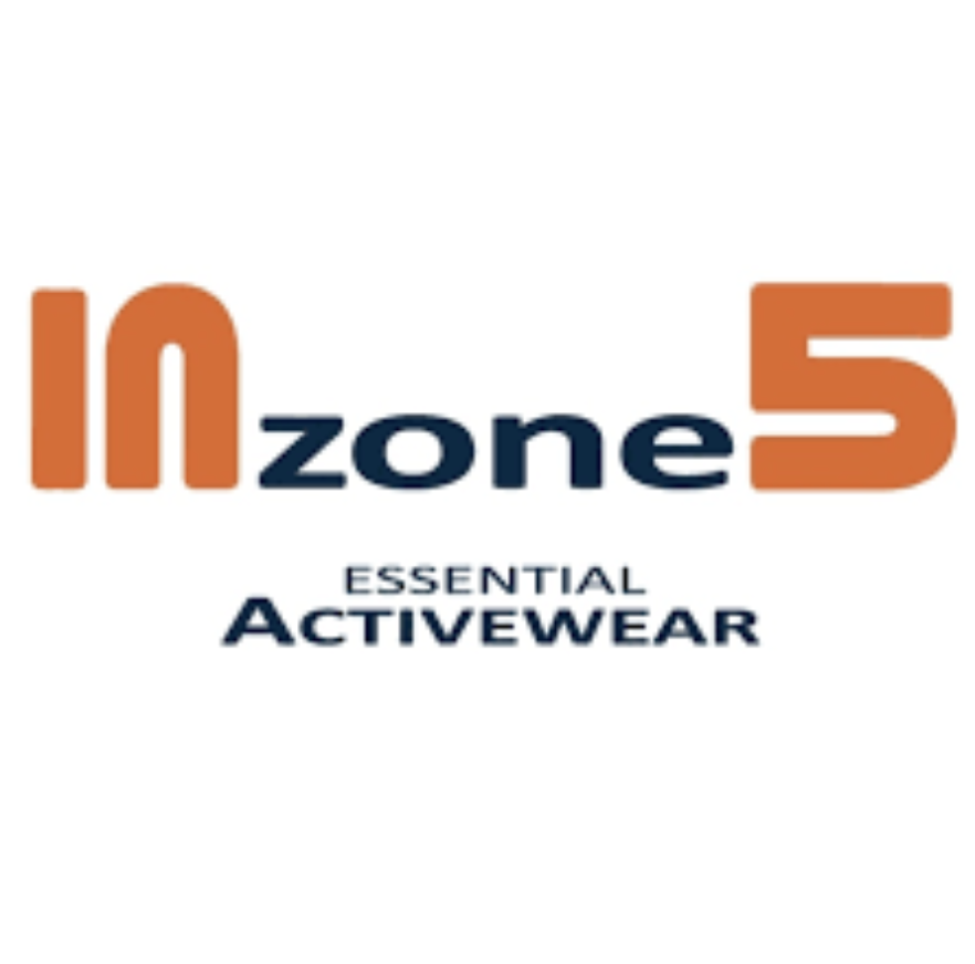 inzone5logo.png