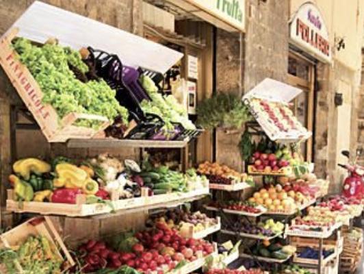 eurofoodmarket.png