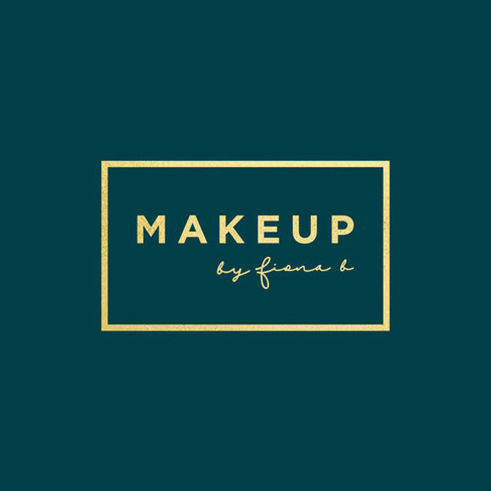 Fiona Bennett is a professional makeup artist and hair stylist based in Singapore. Hailing from Australia, she's available for weddings, events, photoshoots and workshops as a freelance makeup artist and hair stylist. She is offering UFIT Perks members a  20% discount  by quoting UFIT.