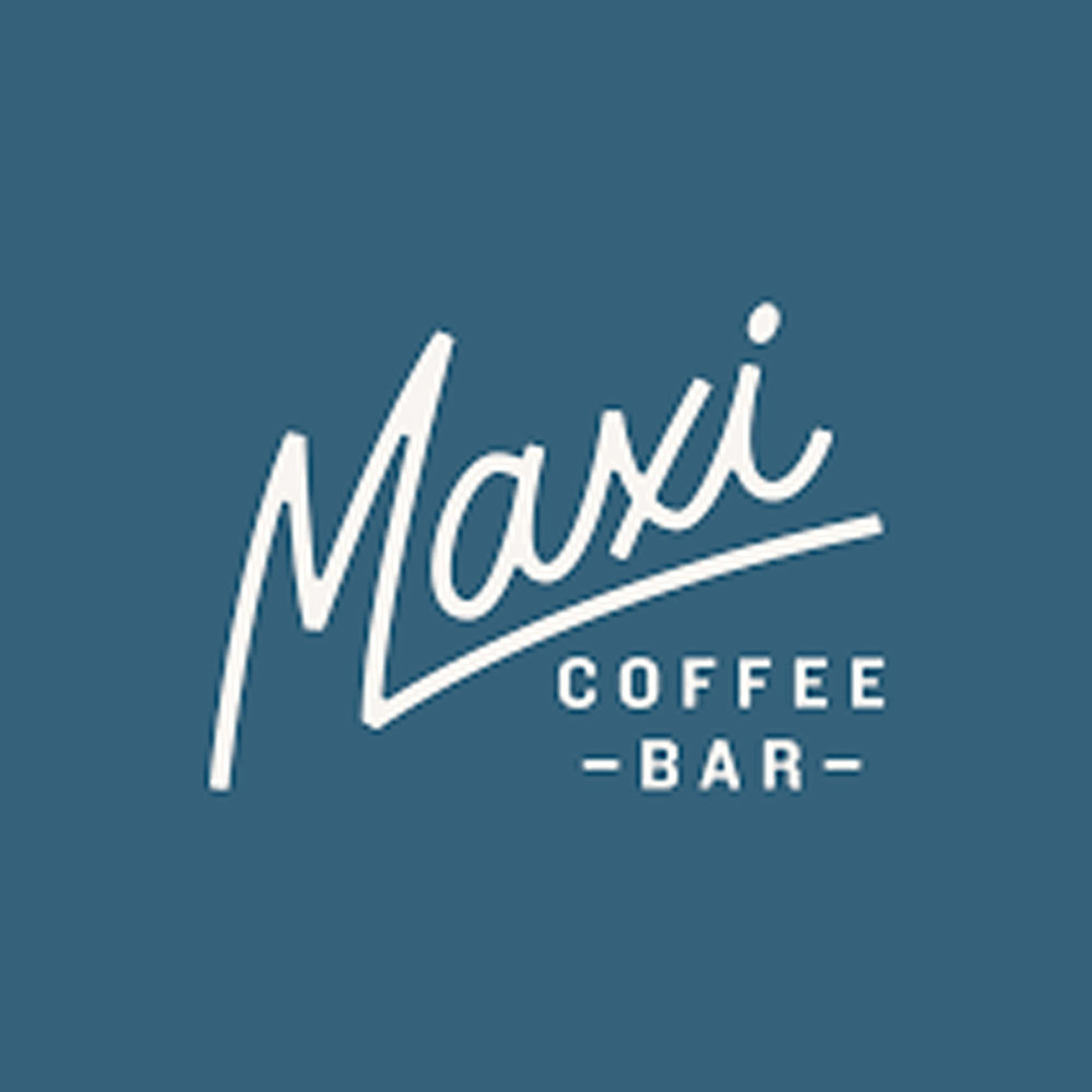 Come and check out this brand new coffee and toast whole-in-the-wall bar at 31 Club Street - right beside the Emerald Hill condo - and by mentioning UFIT get  10% off your coffee .