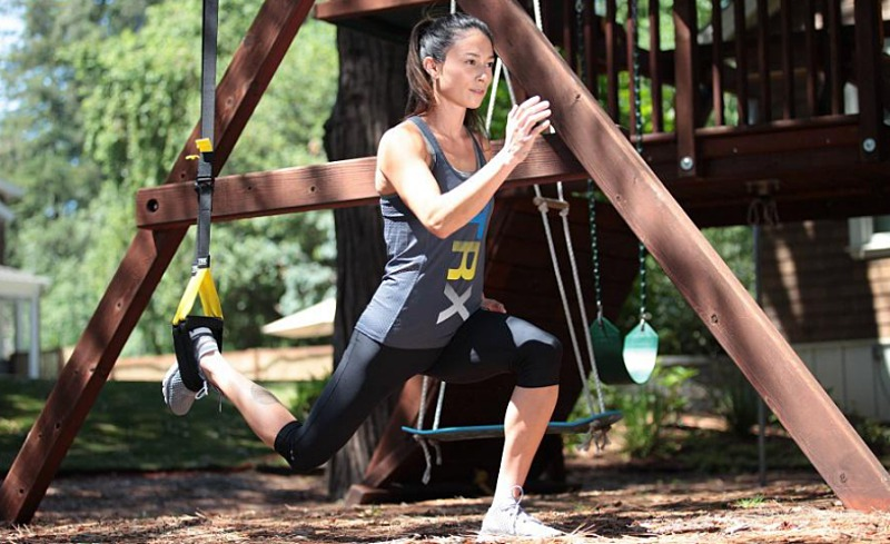 trx-outdoors.jpg