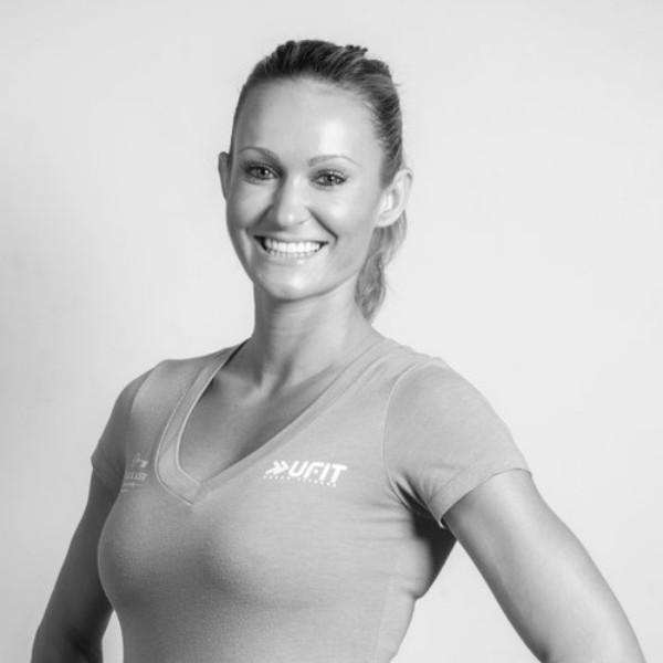 Tsvety_Ivanova_personal_trainer.jpg