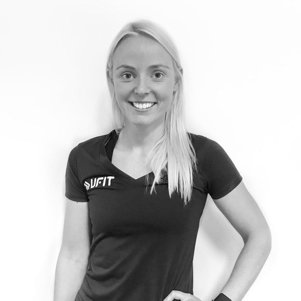 Lizzie_Corbett_Personal_Trainer.jpg