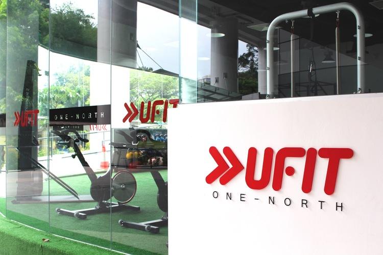 one-north-personal-training-gym.jpg